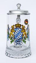 bavaria-crest-glass-beer-stein.jpg