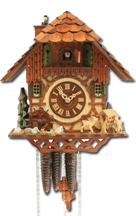 chimney-sweep-german-cuckoo-clock.jpg