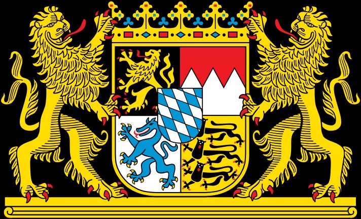 coat-of-arms-of-bavaria.jpg
