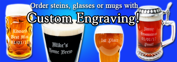custom-engraving-on-mugs-steins-and-glasses-banner-2-final.jpg
