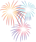 fireworks-clipart-small.jpg