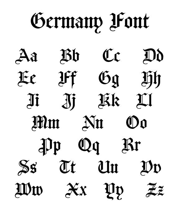 germany-font.jpg