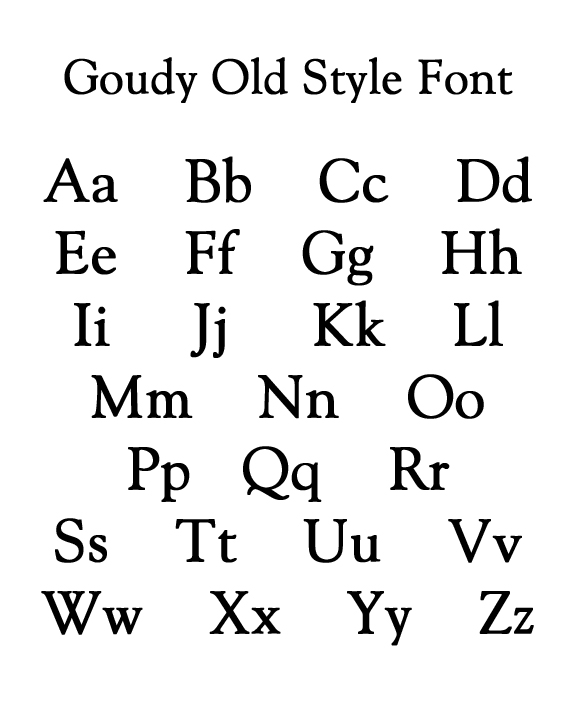 goudy-old-style-font.jpg