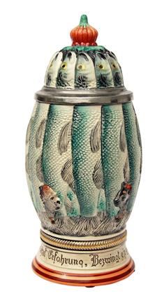 herring-character-beer-stein-t6060200-fnt-sm.jpg