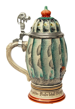 herring-character-beer-stein-t6060200-ls-sm.jpg