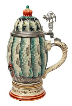 herring-character-beer-stein-t6060200-rs-sm.jpg