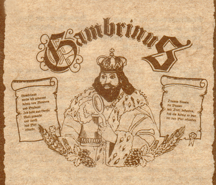 king-gambrinus.jpg
