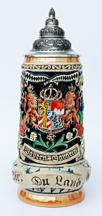 land-of-bavaria-beer-stein.jpg