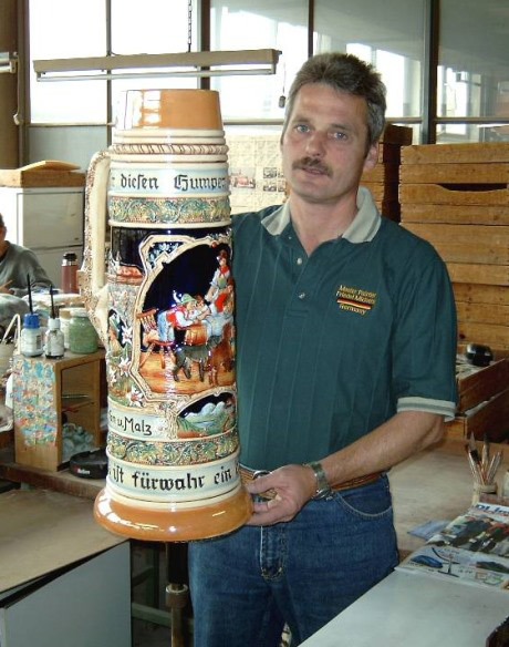 large-german-beer-stein-by-king-werk.jpg