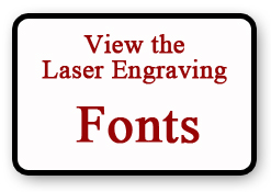 laser-engraving-fonts-button.jpg