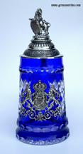 lord-of-crystal-bavaria-beer-stein.jpg