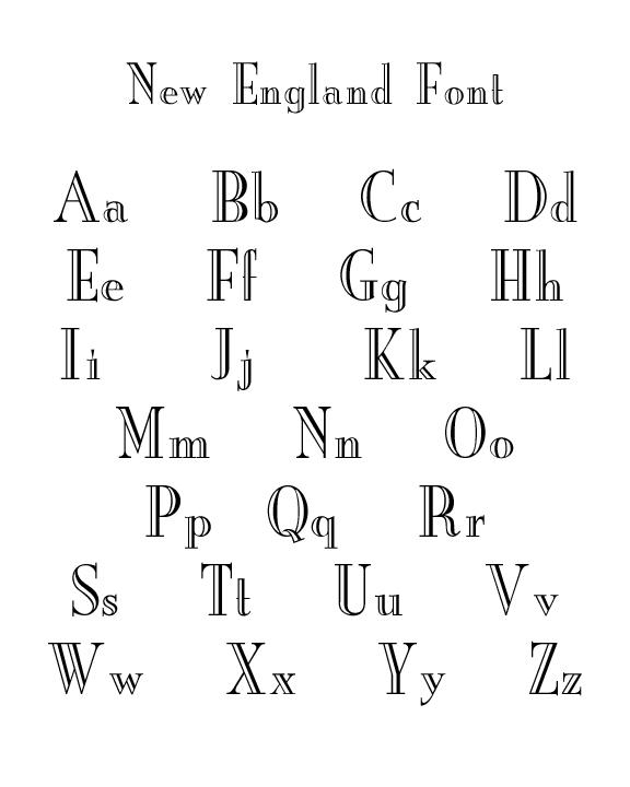 new-england-font.jpg