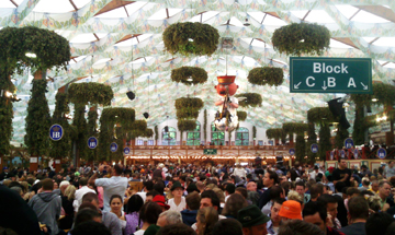 ... oktoberfest-tent-2011-thumb.2.jpg & Oktoberfest Party Supplies | German Fest Decorations | Bavarian ...