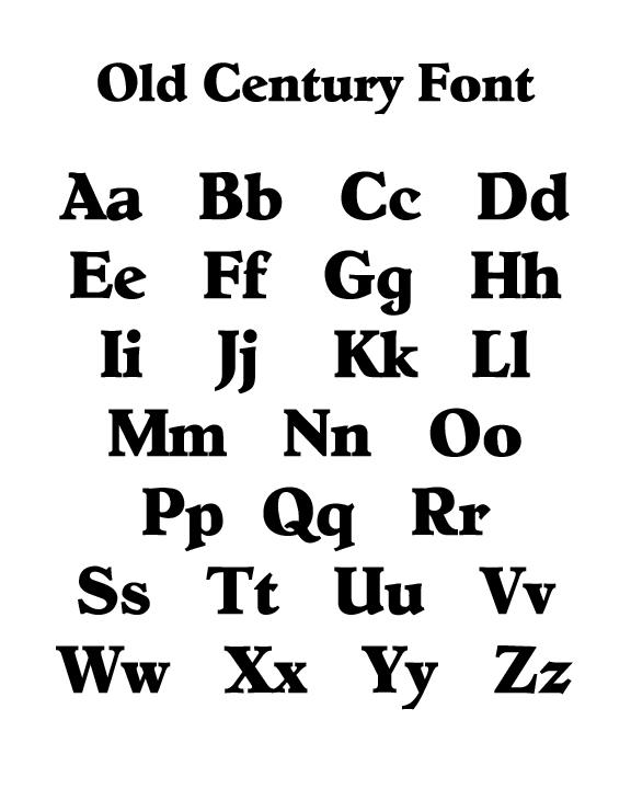 old-century-font.jpg