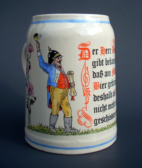 purity-law-stoneware-beer-mug-ls-sm2.jpg