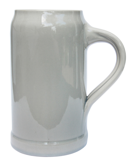 Put a custom, color image or logo on a German beer stein, mug or boot for a unique gift, award or promotion.