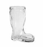Beer Boot Shot Glass