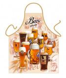 Beer Garden Apron