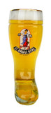 St. Pauli Girl Glass Beer Boot 0.5L
