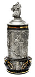 Wedding Beer Stein