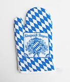 Bavarian Koenigreich Bayern Oven Mit