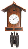 Craftsman German Cuckoo Clock