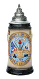US Army Beer Stein