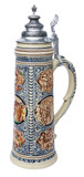 Old Testament Limitat 2008 Beer Stein