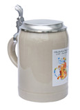 Official 2013 Oktoberfest Munich Beer Stein 0.5 Liter