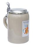 Official 2013 Oktoberfest Munich Beer Stein 0.5 Liter