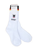 Germany Cotton Athletic Socks