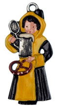 Authentic Traditional German Christmas Ornament