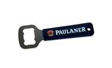 Paulaner Bottle Opener