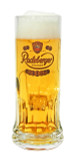Radeberger Pilsner Glass Beer Mug 0.5 Liter