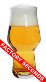 Factory Second Rastal Craft Master One Craft Beer Glass 16oz