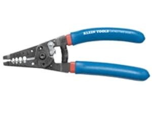 Klein 11055 Klein-Kurve Wire Stripper / Cutter