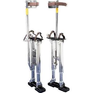 Dura-Stilts 2440 24 In - 40 In Adjustible Stilts