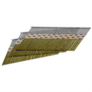 Senco KC27APBX 3 Inch Framing Nail 2500 Per Box