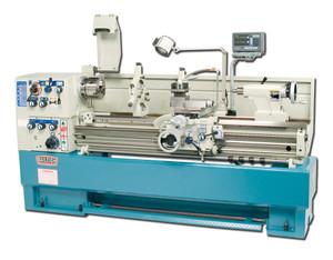 Baileigh PL-1860 220V 3Phase 7-1/2 HP Precision Engine Lathe