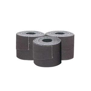 Delta 31-830 3 Pk 5 1/8 In x 92 1/2 In 80 Grit Aluminum Oxide Sanding Strips