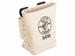 Klein 5416 Bull Pin Bolt Bag