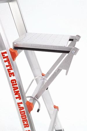 Little Giant 10104 Work Platform