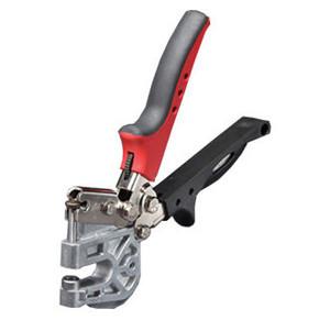 Malco PL1R RedLine Metal Stud Crimper