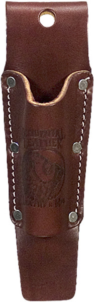 Occidental Leather 5032 Tapered Tool Holster