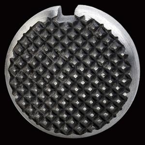 Stiletto TBM-MR Milled Replacement Face - Mini-14 TiBONE
