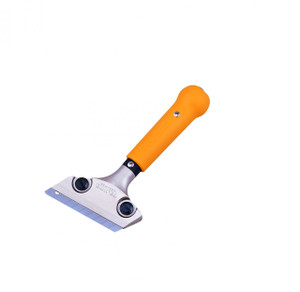 Tajima SCR-L200 8 Inch Scrape-Rite Reversible 4 Inch Blade Scraper