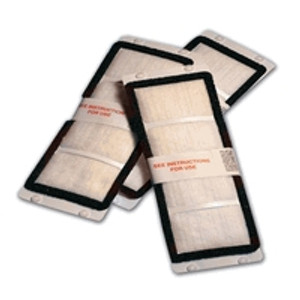 Trend AIR/1 Filter Replacements