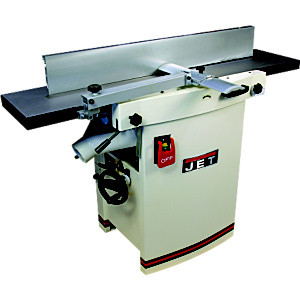 Jet 708476 JJP-12HH 12 in. Planer / Jointer w/ Helical Head