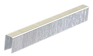 Porter Cable PUS12G 1/2 Inch Upholstery Staple (10,000 pack)