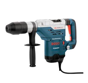 "Bosch 11264EVS 1-5/8"" SDS-Max Rotary Hammer"